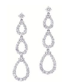 harry_winston_diamond_loop_earrings.jpg