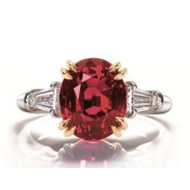 harry_winston_ruby_diamond_ring.jpg