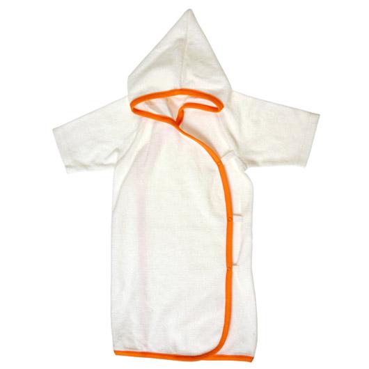 hooded_bath_kimono_giggle.jpg