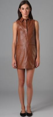 jenni_kayne_welt_polo_dress.jpg