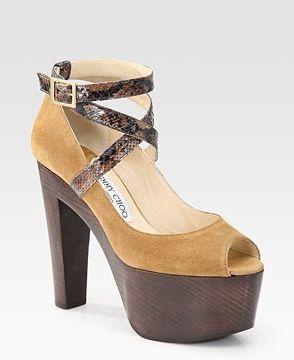 jimmychoo_suede_snake_platform_sandals.jpg
