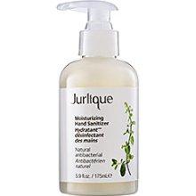 jurlique_moisturing_hand_sanitizer.jpg