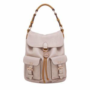 kate_bosworth_backpack.jpg