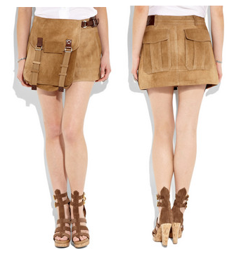 kaufmanfranco_brushed_suede_utility_skirt2.png