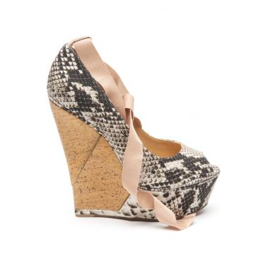 lanvin_canvas_snake_wedge.jpg