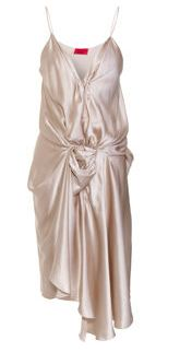 lanvin_draped_camisole_dress.jpg