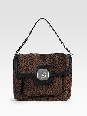 longchamp_gatsby_luxe_shoulder_bag.jpg