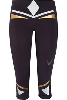 lucas_hugh_dial_stretch_capri_leggings.jpg