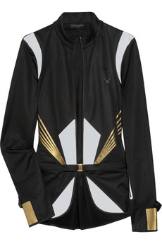 lucas_hugh_prince_albert_running_jacket.jpg