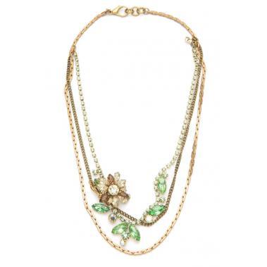 lulu_frost_vintage_heirloom_necklace.jpg