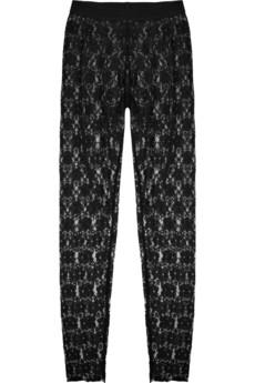 malene_birger_sheer_floral_leggings.jpg