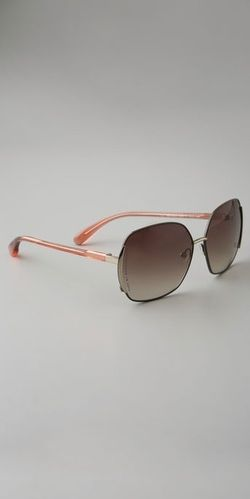 marc_by_marc_jacobs_brown_peach_sunglasses.jpg