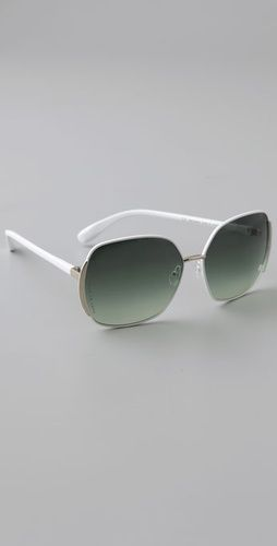marc_by_marc_jacobs_white_sunglasses.jpg
