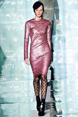 marc_jacobs_fall_rtw_2011_1.jpg