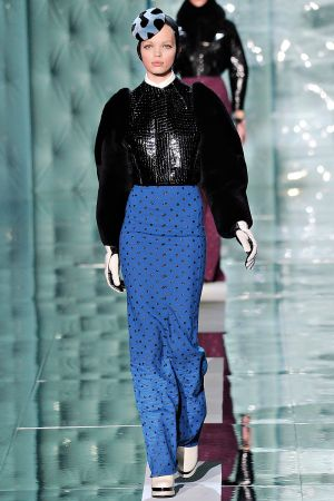 marc_jacobs_fall_rtw_2011_12.jpg