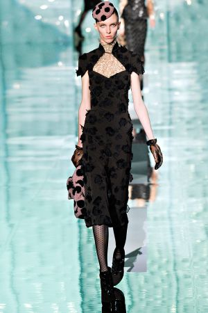 marc_jacobs_fall_rtw_2011_3.jpg
