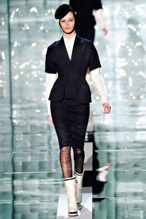 marc_jacobs_fall_rtw_2011_6.jpg