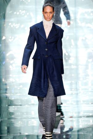 marc_jacobs_fall_rtw_2011_7.jpg