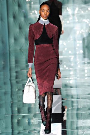 marc_jacobs_fall_rtw_2011_8.jpg