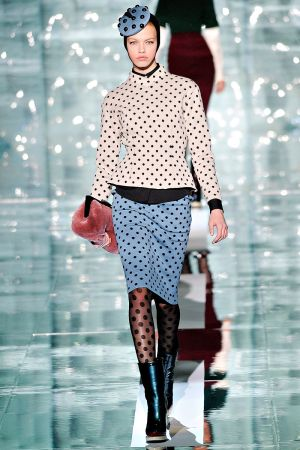 marc_jacobs_fall_rtw_2011_9.jpg
