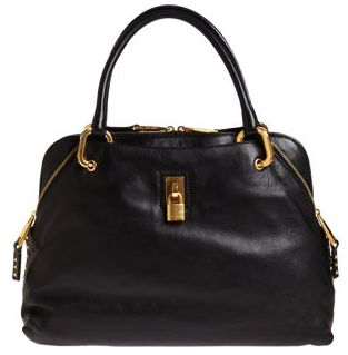 Marc Jacobs Paradise Rio Bowler Jpg Great New Bag From It S
