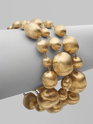 marco_bigego_yellow_gold_bead_bracelet.jpg