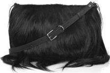 marni_goat_hair_leather_bag.jpg