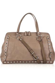 marni_studded_leather_bag.jpg
