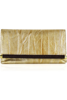 michael_kors_skorpios_metallic_woven_leather_clutch.jpg