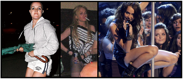 miley_cyrus_lindsey_lohan_britney_spears.png