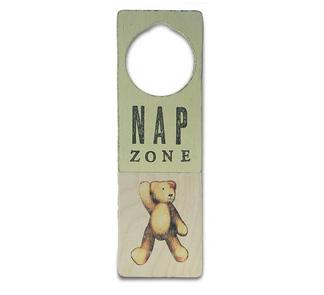 nap_zone.jpg