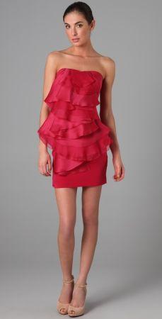 notte_strapless_crepe_dress_organza_ruffle.jpg