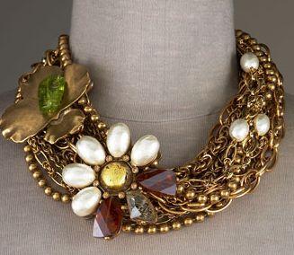 odlr_multistrand_flower_necklace.jpg