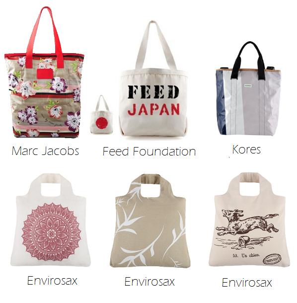 organic-bags-designe2-beta.png