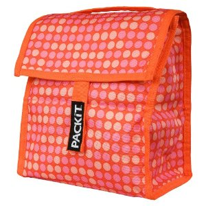 T Freeze Go Lunch Bag Cooler