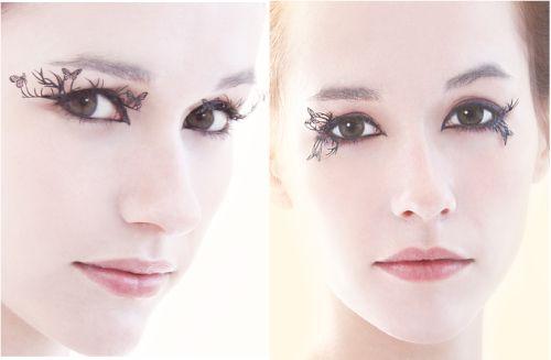 paper_eyelashes_1.jpg