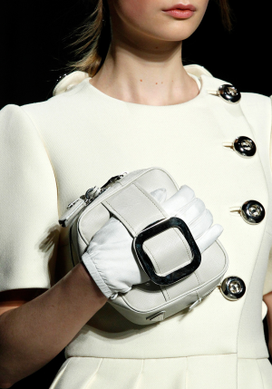 prada_bag_fall2011_2.png