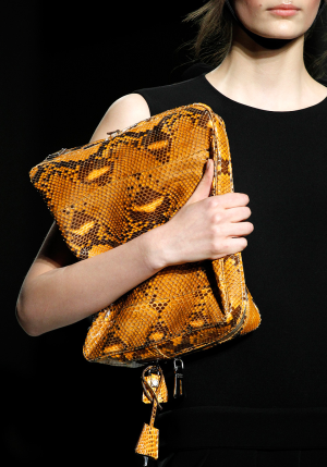 prada_bag_fall2011_4.png