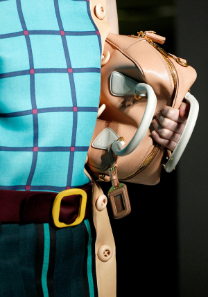 prada_bag_fall2011_6.png