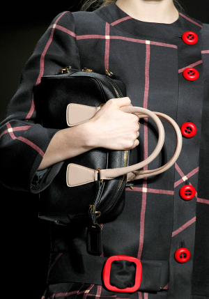 prada_bag_fall2011_7.png