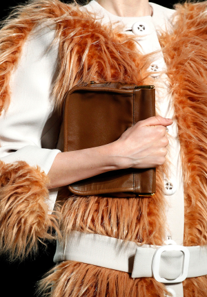 prada_bag_fall2011_8.png