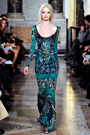 pucci_rtw_2011_1.png