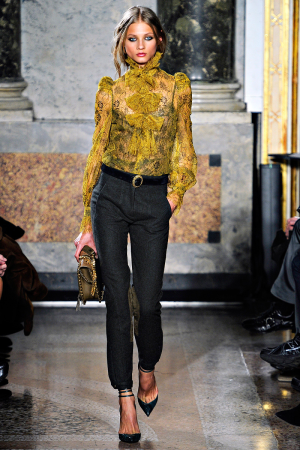 pucci_rtw_2011_2.png