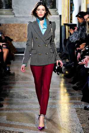 pucci_rtw_2011_3.png