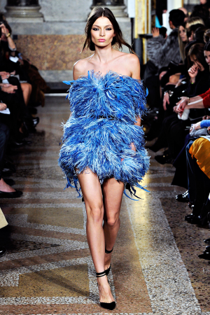 pucci_rtw_2011_4.png