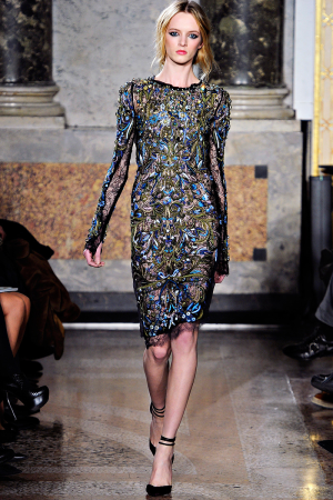 pucci_rtw_2011_5.png