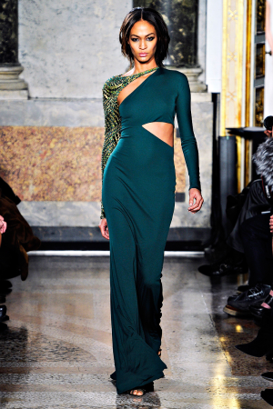 pucci_rtw_2011_6.png