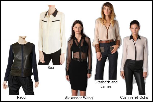 raoul_sea_alexwang_elizabethandjames_cushnieetochs_leather_blouse.jpg