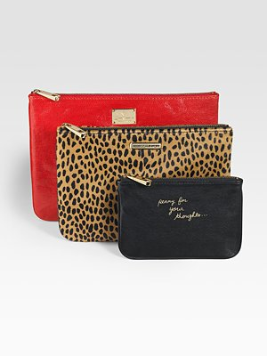 rebecca_minkoff_leather_and_calfhair_mixed_pouch_set.jpg