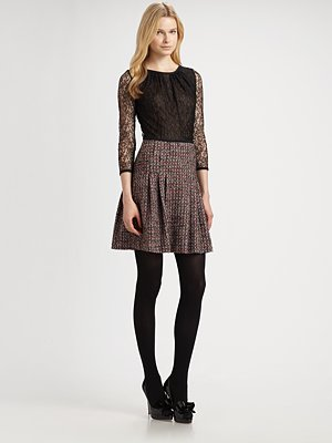 red_valentino_lace_tweed_dress.jpg